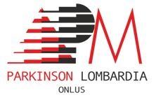AMP Associazione PARKINSON LOMBARDIA (ONLUS)