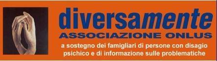 Associazione Diversamente ONLUS