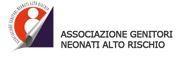 Associazione Genitori Neonati ad Alto Rischio Onlus