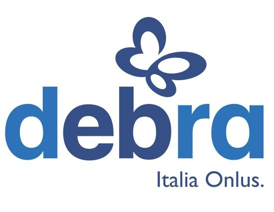 Associazione DEBRA ITALIA Onlus