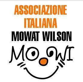 Associazione italiana MOWAT WILSON Onlus