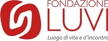 Fondazione Lu.V.I - Luogo di Vita e di Incontro - Onlus