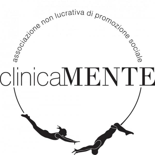 Associazione ClinicaMENTE