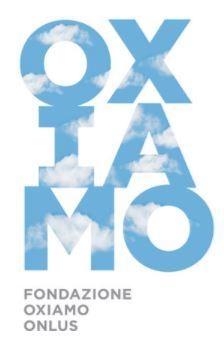 Fondazione OXIAMO Onlus