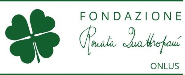 Fondazione Renata Quattropani Onlus