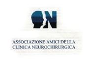 ACNUM - Associazione Amici della Clinica Neurochirurgica