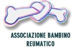 ABR - Associazione per il Bambino Reumatico ONLUS