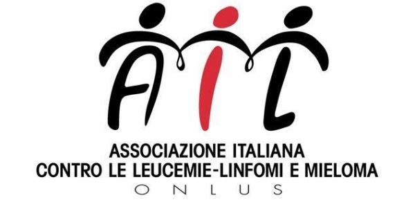 AIL - Associazione italiana contro le Leucemie - Linfomi e Mieloma - sez. Milano e prov.