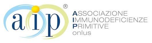 AIP - Associazione Immunodeficienze Primitive Onlus