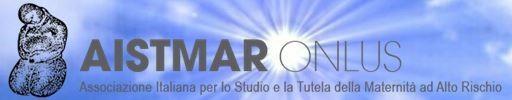 AISTMAR - Associazione Italiana per lo Studio e la Tutela della Maternità ad Alto Rischio ONLUS