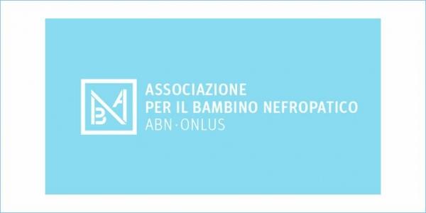 ABN - Associazione per il Bambino Nefropatico ONLUS
