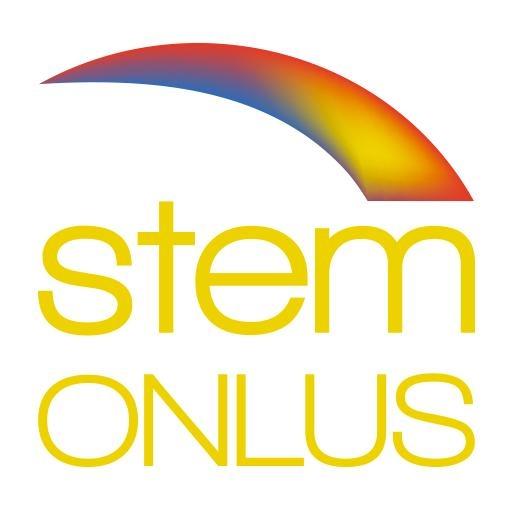 STEM - Associazione Studio e Trattamento del Malato Ematologico
