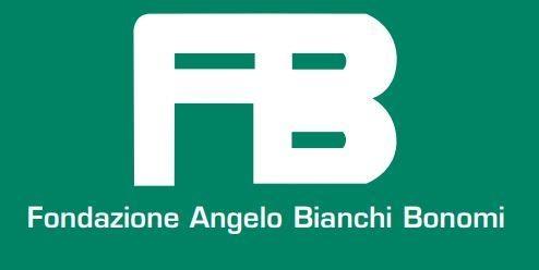 Fondazione Angelo Bianchi Bonomi