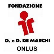 Fondazione G. e D. De Marchi per la lotta contro le emopatie e i tumori dell'infanzia ONLUS