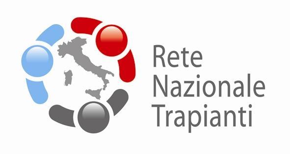 NITp - Associazione NORD ITALIA TRANSPLANT Program