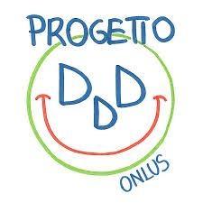 Associazione per la lotta alla DDD -