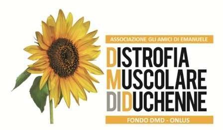 Associazione gli Amici di Emanuele Fondo DMD Onlus