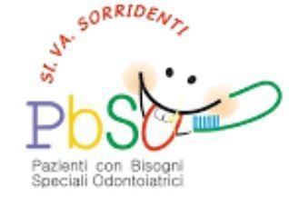 Associazione  PbSO (Pazienti con bisogni Speciali Odontoiatrici) SI.VA. SORRI-DENTI ONLUS