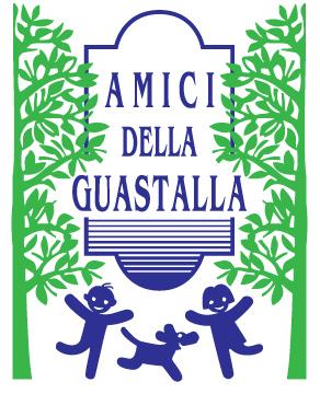 Amici della Guastalla