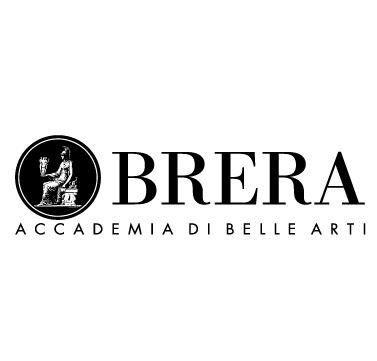 Accademia di Belle Arti Brera