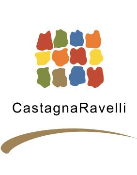 Castagna Ravelli