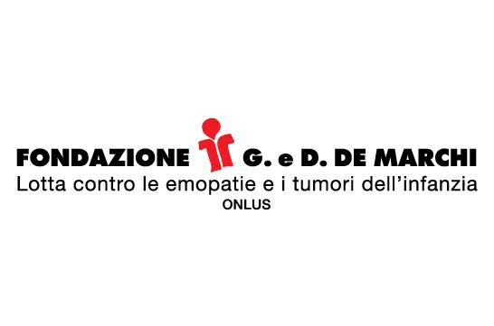 Fondazione De Marchi