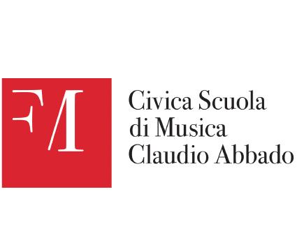 Civica Scuola di Musica Claudio Abbado