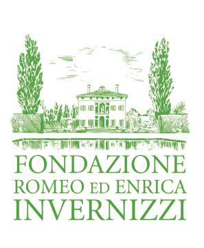 Fondazione Romeo ed Enrica Invernizzi