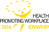 Health Promoting Workplace