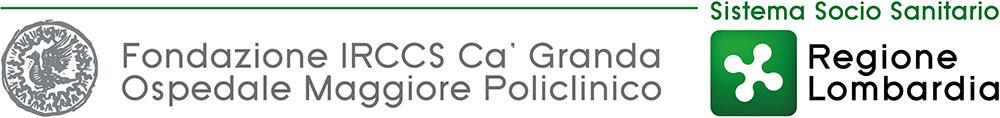 Fondazione IRCCS Ca' Granda Ospedale Maggiore Policlinico di Milano
